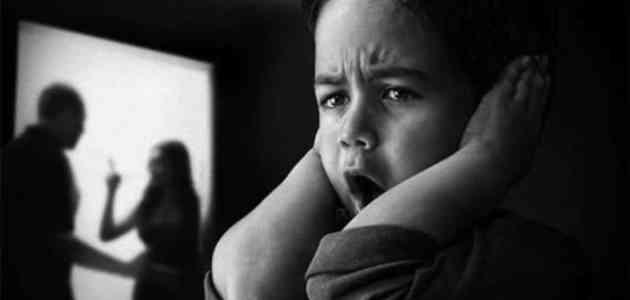 تعريف العنف ضد المرأة و ما هي اسباب العنف ضد المرأة