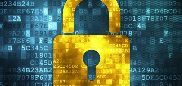 ما هي خوارزميات التشفير وأنواعها و أسباب اللجوء إلى التشفير
