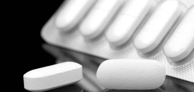 ما هي دواعي استخدام دواء بنتال