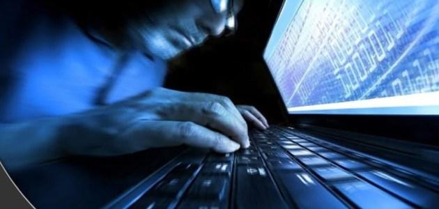 ما هو الانترنت المظلم وكيفية التجارة على الانترنت المظلم