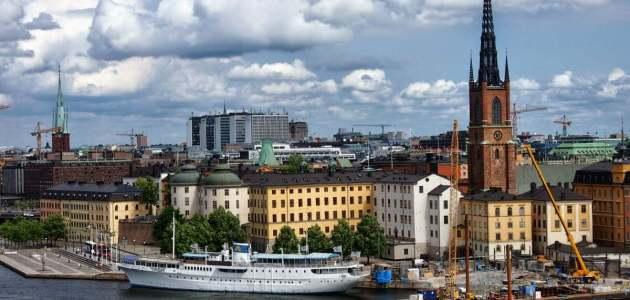 كيفية اللجوء في النرويج والشروط وطرق الحصول على الفيزا
