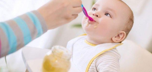 فوائد شراب الفيتامين للاطفال وأنواعها