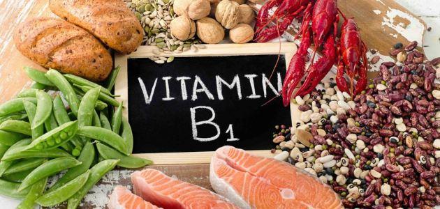 طرق معرفة الفيتامين الناقص ونصائح لعلاج نقص الفيتامينات