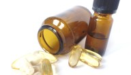 ما هو الفيتامين الذي يدخل في تكبير العضو ومصادره