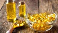 ما هو الفيتامين وأهميته لصحة الجسم