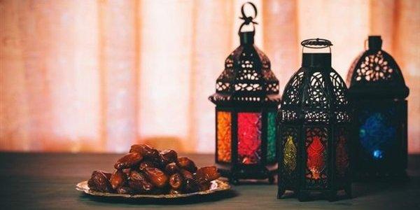 شروط صحة الصيام في شهر رمضان المبارك وكيف يتقبل الله تعالى منا صيامنا
