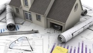 أسرع الطرق لبناء منزل و ما هو نظام الجدران المزدوجة