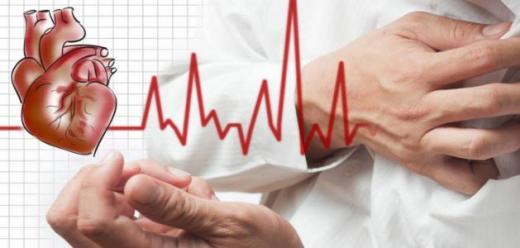 ما هو علاج امراض القلب