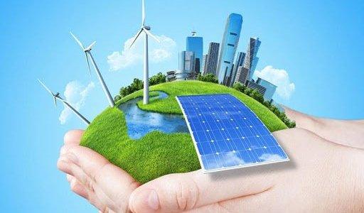 الطاقة البديلة والمتجددة واستخداماتها