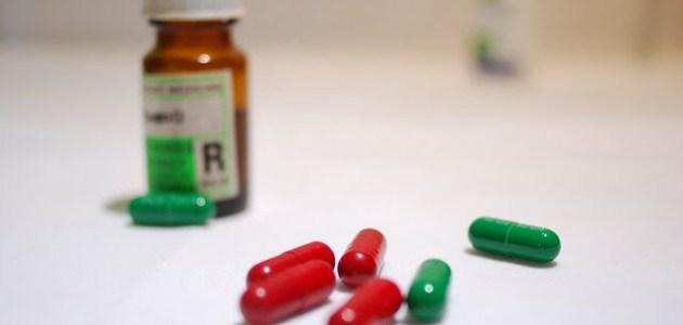 ماهو دواء الدوكسيلامين Doxylamine