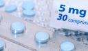دواء ديسلوراتادين … دواعي الاستعمال , وطريقة استخدامه