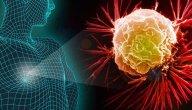 مرض السرطان كيفية تشخيصه وماهي مسبباته وطرق علاج مرض السرطان