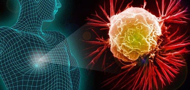 مرض السرطان كيفية تشخيصه