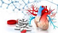 علاقة السكري بقصور القلب وماهي مشاكل القلب الوعائية عند مريض السكري