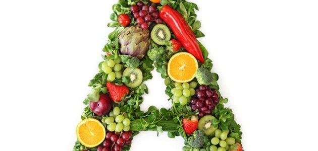 نقص فيتامين أ أسبابه وعلاجه و ما هي الأطعمة التي تحتوي على فيتامين أ