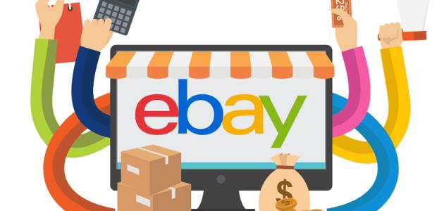 كيف تشتري من موقع إيباي eBay خطوة بخطوة 2021