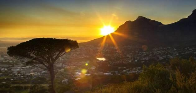 صلاة الصبح … تعرف معنا على كيفية صلاتها بعد طلوع الشمس