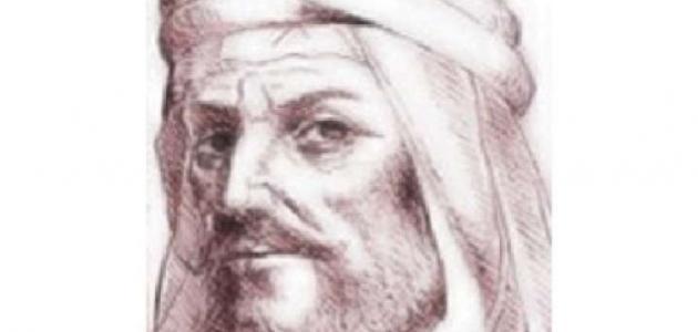 أبو الطيّب المتنبّي الشّاعر العبّاسي .. تعرف معنا على حياته وأجمل أشعاره