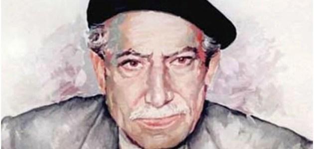 توفيق الحكيم .. تعرف معنا على حياة ونشأة هذا الكاتب وماهي أبرز أعماله