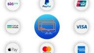 شركات الدفع الالكتروني في السعودية و بوابات الدفع الالكتروني