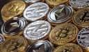 ما هي العملات الرقمية المشفرة الأكثر تداولا في 2021