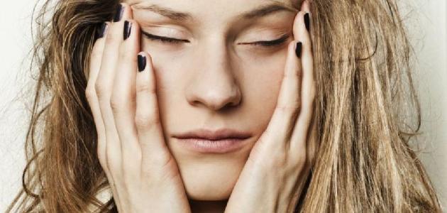 دواء زاناكس تعرّف على أبرز تأثيرات مضاد القلق هذا