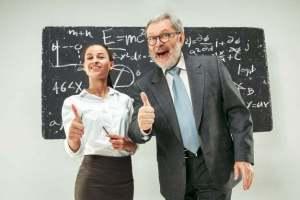 IG أكثر الأنظمة التعليمية فعالية