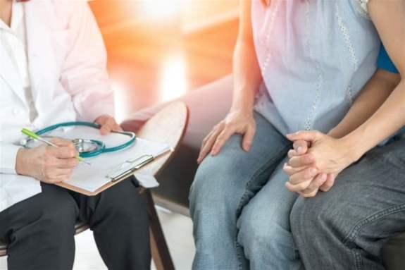 أمراض تسبب تأخر الحمل والإصابة بالعقم