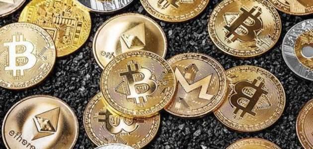 العملات الرقمية المستقرة الموجودة في العالم 2022