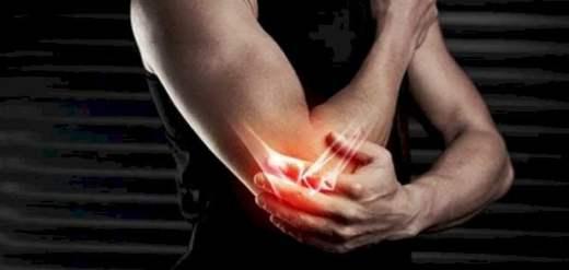 ما هو التهاب الأوتار