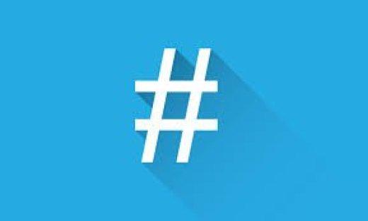 7 طرق لاستخدام تريندات تويتر في التسويق