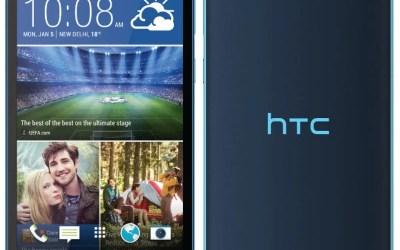 A52_DWGL HTC HTC Desire 826 official firmware