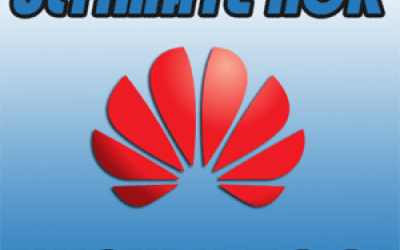 Ultimate NCK Huawei Flasher v61 Update Released – [17/10/2018]