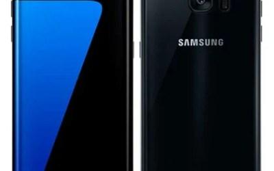 G930S Binary U2 Android 8.0 FIX DRK dm-verity Failed Frp On Oem On \\حل مشكلة DRK لهاتف G930S في وضعية DRK dm-verity Failed Frp On Oem On