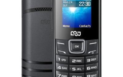 روم هاتف bb e111 mt6261