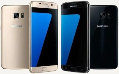 G9350ZH Binary U3 Android 8.0 FIX DRK dm-verity Failed Frp On Oem On \\حل مشكلة DRK لهاتف G9350ZH في وضعية DRK dm-verity Failed Frp On Oem On
