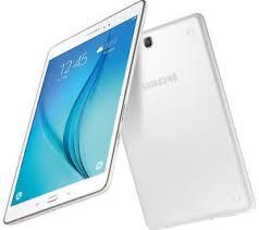 T555 Binary U1 Android 7.1.1 Firmware// روم T555 حماية U1 اندروبد نوغا