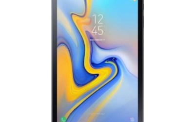 T517 Android 9 Pie Binary U1 Firmware // روم T517 اصدار 9 حماية U1