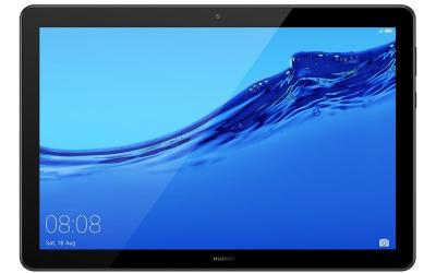 HUAWEI Agassi2-W19B Firmware // روم HUAWEI Agassi2-W19B