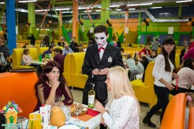 Хелоуин (73 of 109)