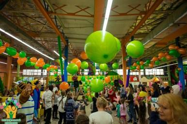 День рождения в Халабуде (203 of 323)