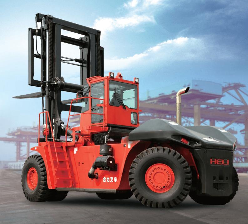 Heli-42-to-46-Ton-Forklift