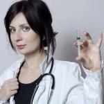 インフルエンザの予防接種は効果なし?ニュース&WHOの意見は?