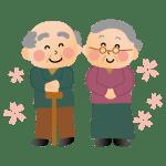 高齢者が熱中症になる原因やその症状を覚えて対策方法を考えよう!