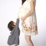 溶連菌は大人である妊婦も注意!胎児への影響や感染予防法を覚えよう!