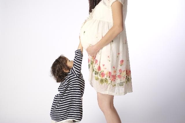 溶連菌 大人 妊婦