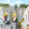 お墓参りの服装とお花のマナーやお盆やお彼岸に役立つ作法とは?