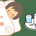 インフルエンザで子供が薬を飲まない!飲ませる方法は?なしでも治る?