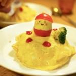クリスマス料理で子供に人気&子どもが喜ぶパーティーメニューまとめ