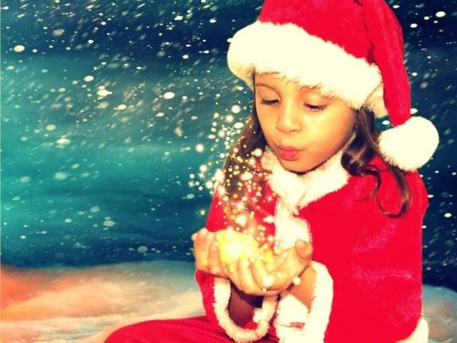 クリスマスパーティー ゲーム
